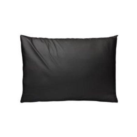 Kink Wet Works Waterproof Pillow Case