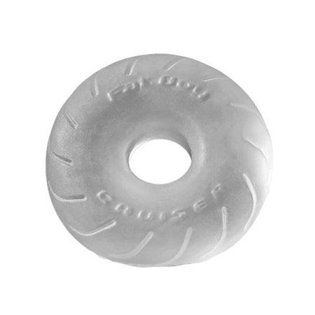 Cruiser Cock Ring