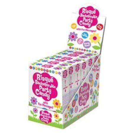 Candyprints Risque Bachelorette Candy