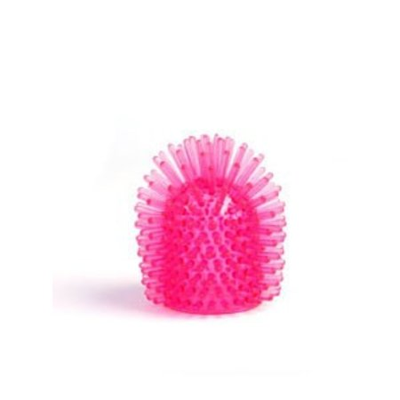 Vibratex Dandelion Mini Vibe Sleeve