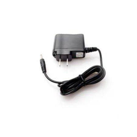 Lelo Lelo 5V Charger, US Outlet