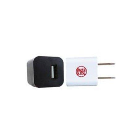 UNK No Buzz Kill USB-to-Wall Plug Adapter