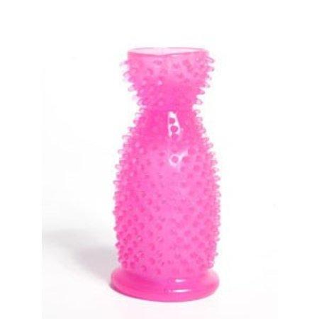 Vibratex Pixie Mini Vibe Sleeve
