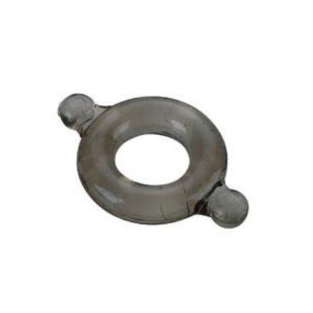 Spartacus Elastomer Cock Ring