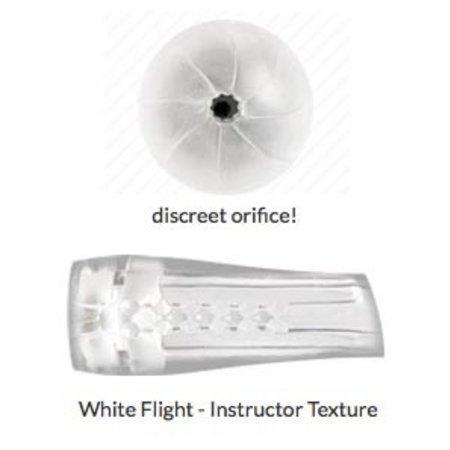Fleshlight Fleshlight Flight: Instructor