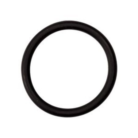 M2M Nitrile O-Ring, Black
