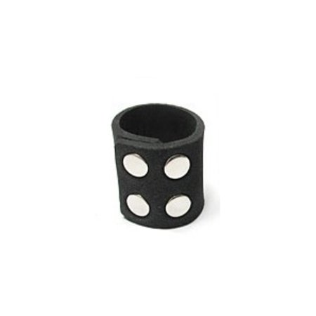 Kinklab Neoprene Ball Stretcher, Short
