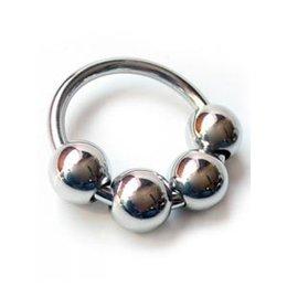 Stockroom Orbital Head Ring