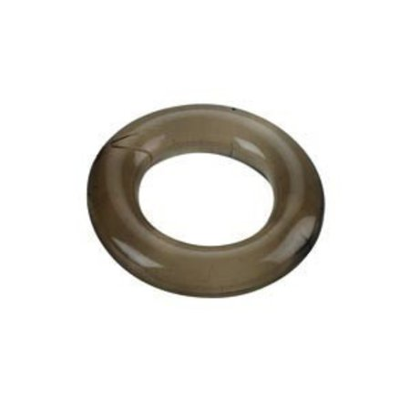 Relaxed Fit Elastomer Cock Ring