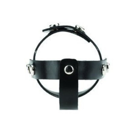 T-Style Ball Divider, Rubber