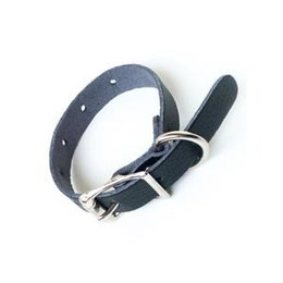 Stockroom Vondage Vegan Bondage Cock Ring
