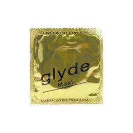 Glyde Glyde Maxi Condom