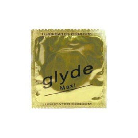 Glyde Maxi Condom