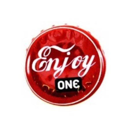 ONE Classic Select Condom