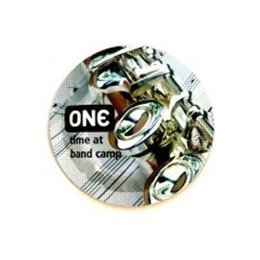 ONE ONE Super Sensitive Condom
