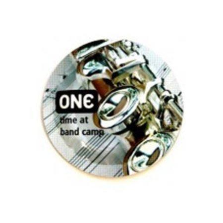 ONE Super Sensitive Condom