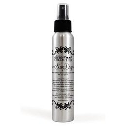 Stay Dry Sweat Barrier Spray