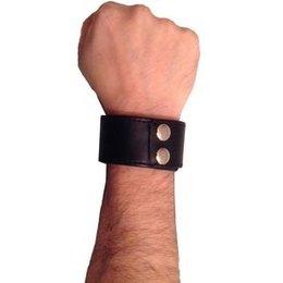 XXXmen Wrist Band