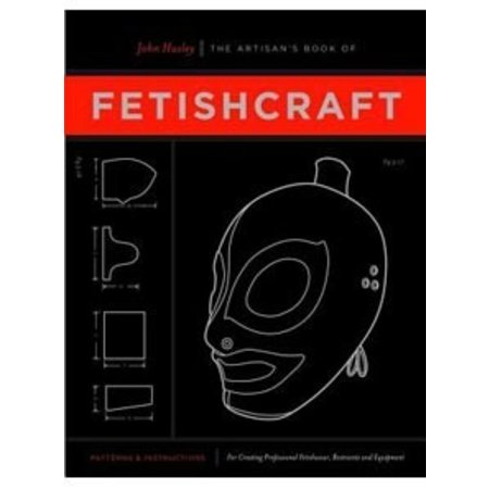 Artisan's Book of Fetishcraft