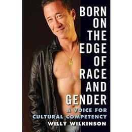 Hapa Papa Press Born on the Edge of Race and Gender