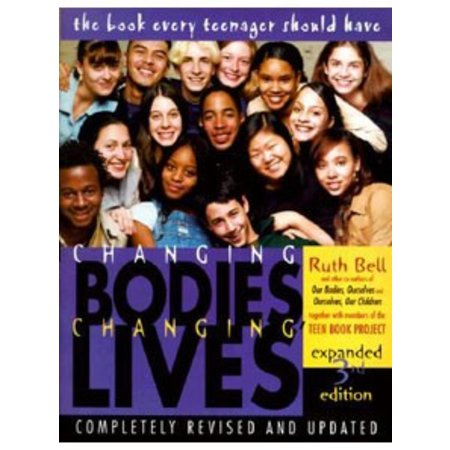Changing Bodies, Changing Lives