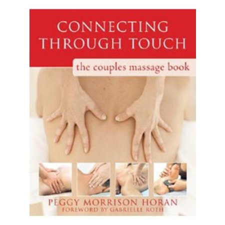 Connecting Through Touch