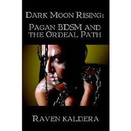 Lulu Dark Moon Rising