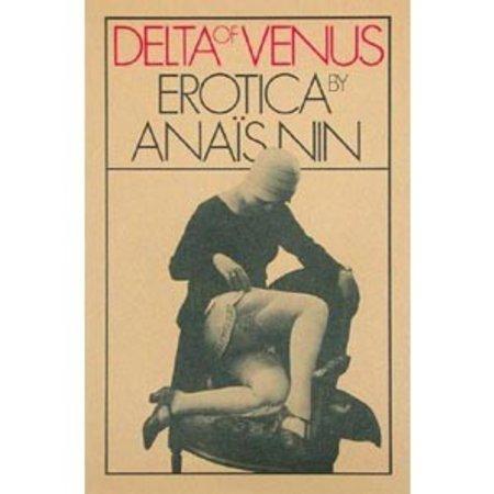 Harcourt Delta of Venus