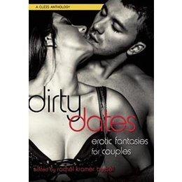 Cleis Press Dirty Dates