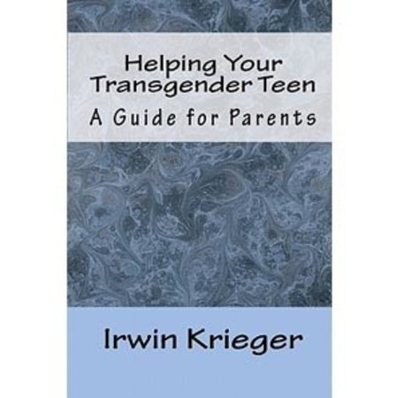 Helping Your Transgender Teen