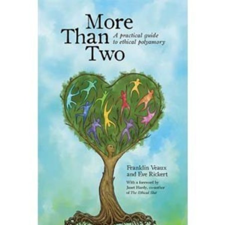 More Than Two