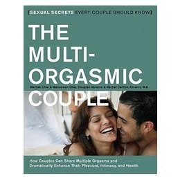 Multi-Orgasmic Couple, The