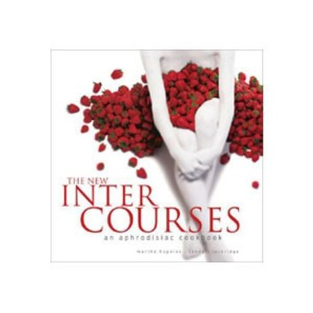 New Intercourses, The
