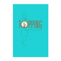 Greenery Press New Topping Book, The