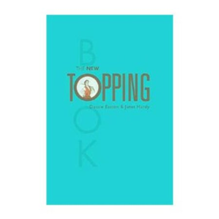 New Topping Book, The
