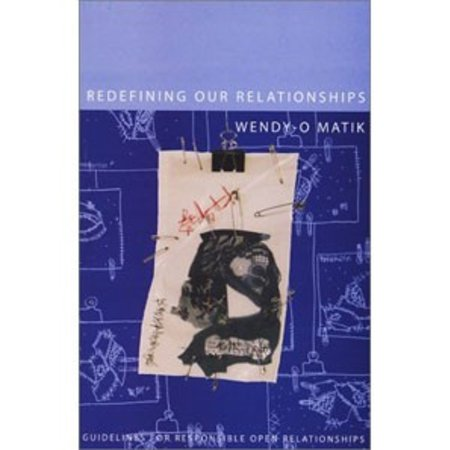 Defiant Times Press Redefining Our Relationships