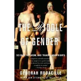 Random House Riddle of Gender, The