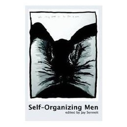 Self-Organizing Men