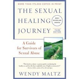 Sexual Healing Journey, The