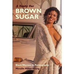 Duke University Press Taste For Brown Sugar, A