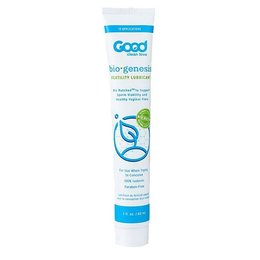 Good Clean Love Good Clean Love BioGenesis Fertility Lubricant