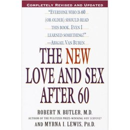 New Love and Sex After 60, The