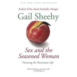 Ballantine Sex and the Seasoned Woman