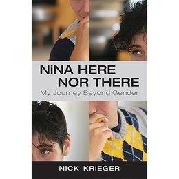 Beacon Press Nina Here Nor There