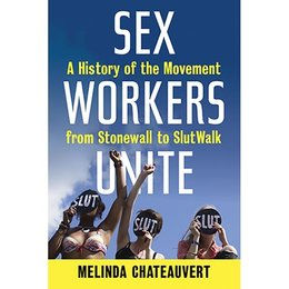 Sex Workers Unite
