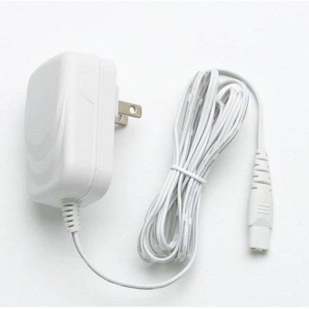 Hitachi Magic Wand Replacement Cable