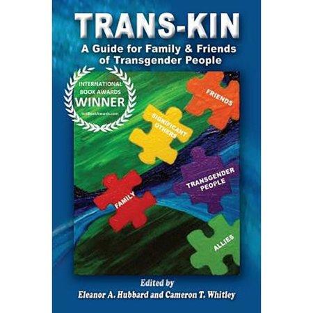Trans-Kin