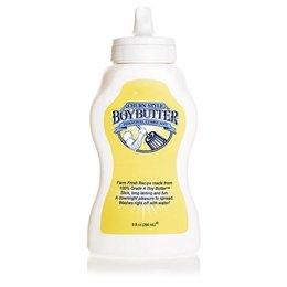 Boy Butter Boy Butter Lubricant