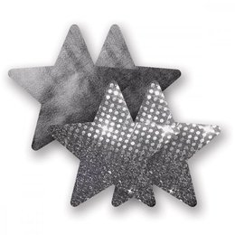 Nippies Night Fever Stars Pasties