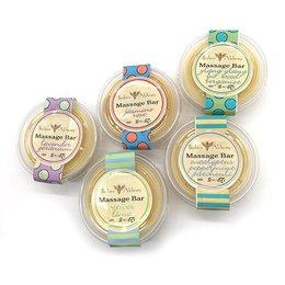 Beehive Alchemy Beehive Alchemy Massage Bar